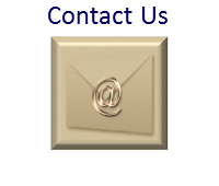contact-contact-us-shopglad