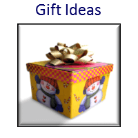gift-ideas-shopglad