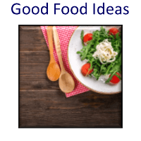 good-food-ideas-shopglad