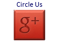 google-plus-shopglad