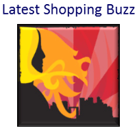 latest-shopping-buzz-shopglad