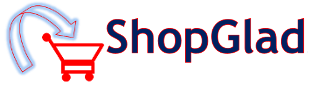 ShopGlad-Where Online Shopping is a Pleasure