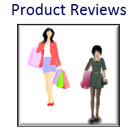 product-reviews-shopglad
