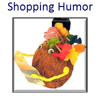 shopping-humor-shopglad